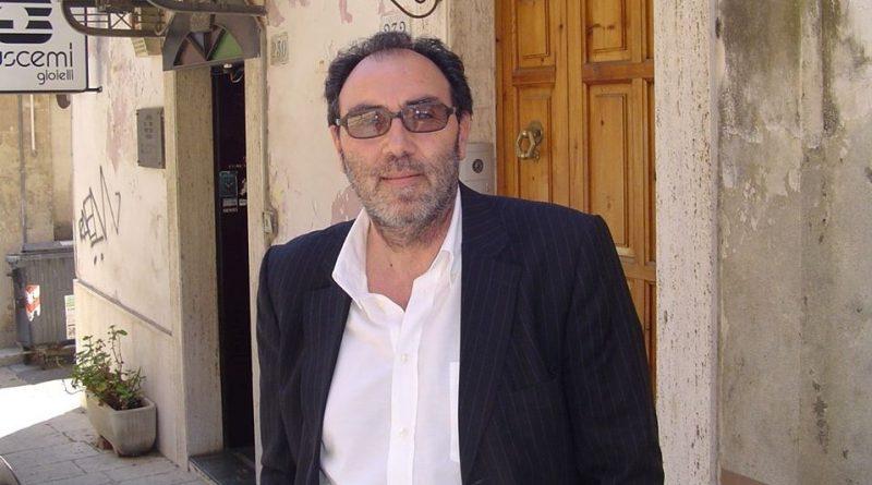 Federpreziosi Ragusa solidale con il gioielliere di Pozzallo vittima del furto con spaccata consumatosi nella notte