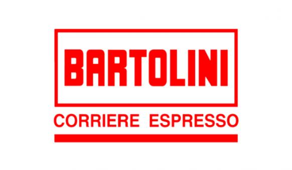 BRT – Bartolini