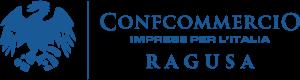 Confcommercio Imprese per l'Italia Ragusa