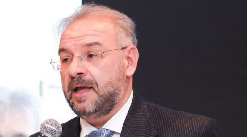 SCICLI: esportare le operazioni contro l'ambulantato abusivo anche in altri centri della provincia, l'appello del presidente Confcommercio Ragusa Gianluca Manenti