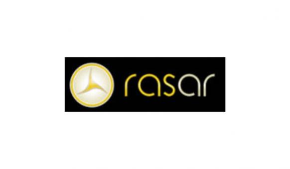 RASAR – Aereotaxi