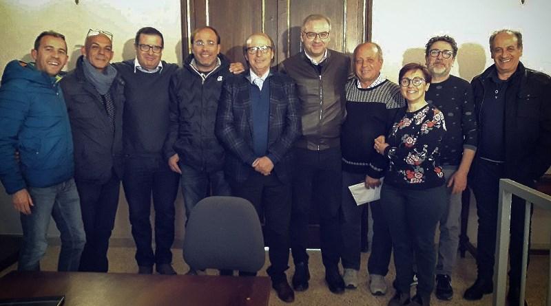 Il commercio nel futuro, lunedì a Chiaramonte Gulfi un convegno promosso da Confcommercio, Comune, Commerfidi e dall'Ordine dei dottori commercialisti di Ragusa