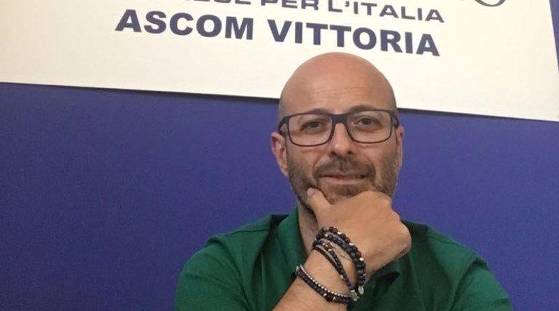 """VITTORIA: la sezione cittadina dell'Ascom: """"Scioglimento del Consiglio comunale per mafia macchia indelebile per la città, ma ora pensiamo a ricostruire"""""""