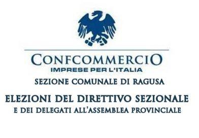 Elezione del Direttivo Sezionale di Ragusa e dei delegati all'Assemblea Provinciale