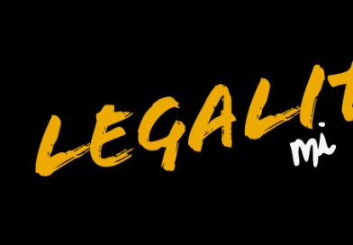 LEGALITÀ MI PIACE. 6^ edizione.