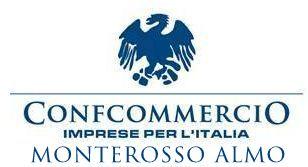 Gli associati di Monterosso Almo sono invitati alla  Elezione del Direttivo Sezionale e del delegato all'Assemblea Provinciale