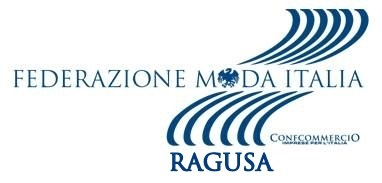 ASSEMBLEA , FEDERAZIONE MODA ITALIA RAGUSA