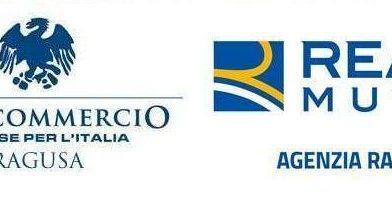 Accordo Confcommercio Ragusa – Reale Mutua Assicurazioni Ragusa