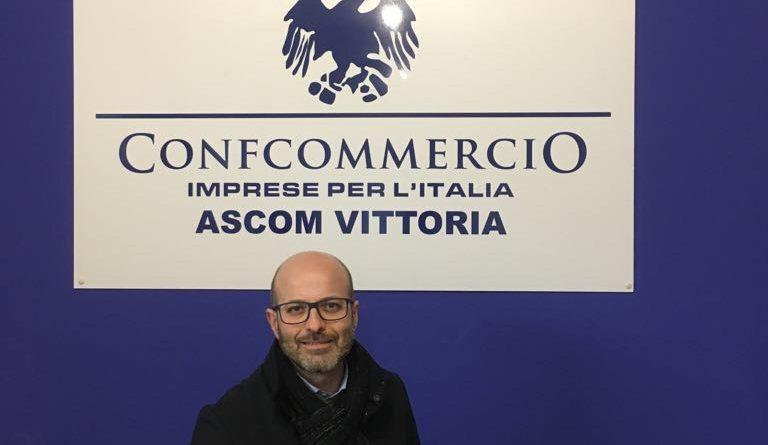 VITTORIA: ordinanza di sospensione dell'attività in carico ad alcuni esercizi commerciali, l'Ascom promuove un'assemblea tra le parti