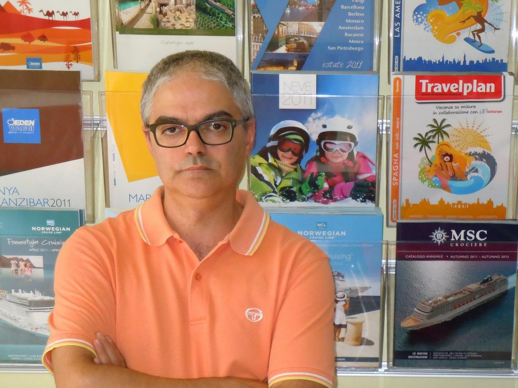 Carmelo-Barrera-presidente-Ascom-Ispica-