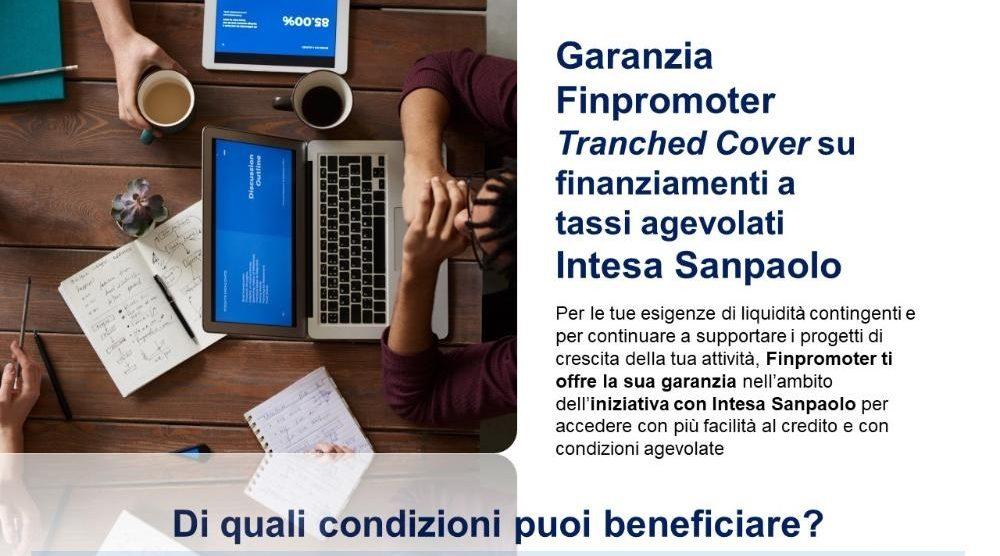 0002359-2020 - Allegato Flyer garanzia TC Intesa