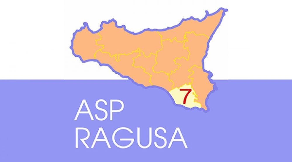 ASP-Ragusa-emergenza-morbillo-emanato-piano-attuativo-vaccinazioni-01