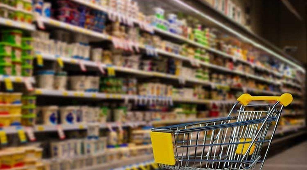 Consumatori immagine generica