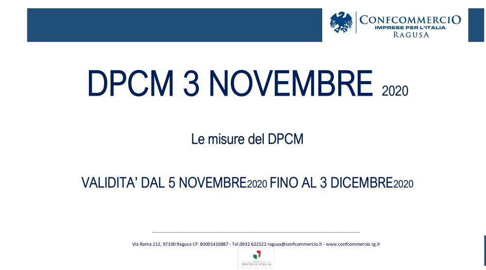 DPCM_LE MISURE_page-0001