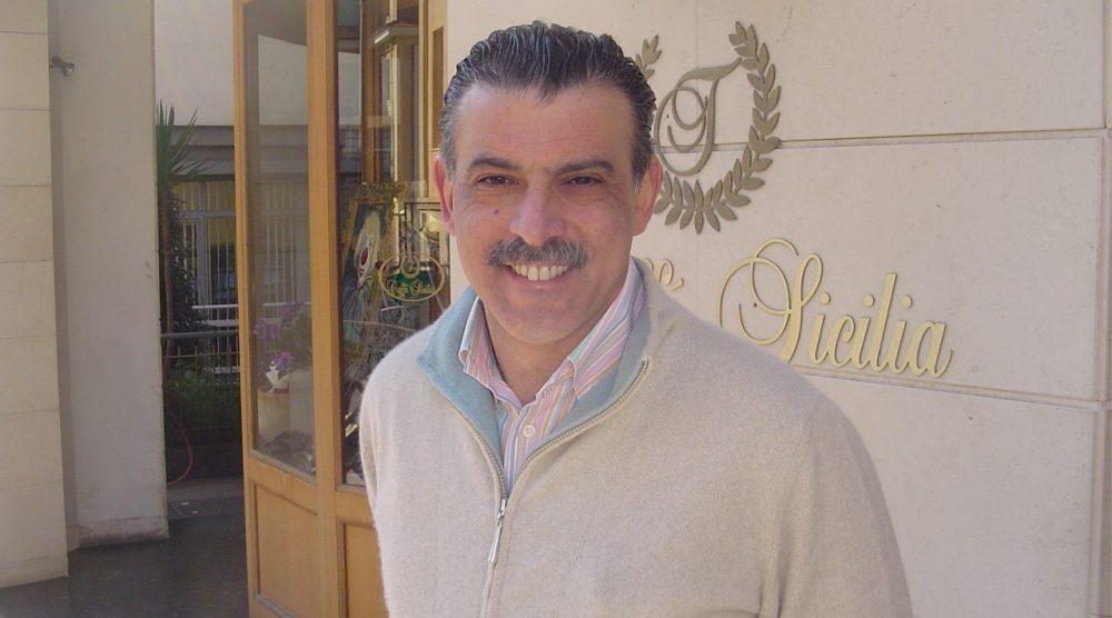 Maurizio Tasca