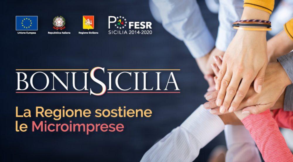 News-Bonus-Sicilia-720