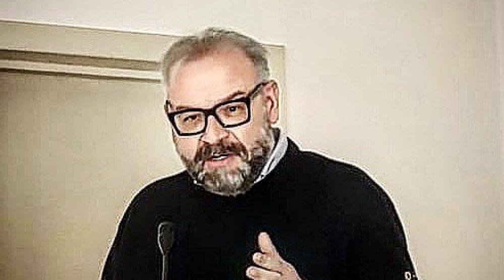 Presidente regionale Confcommercio Sicilia Gianluca Manenti-1