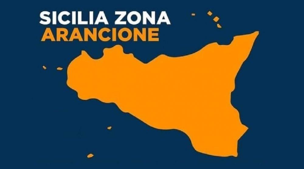 Sicilia-zona-Arancione