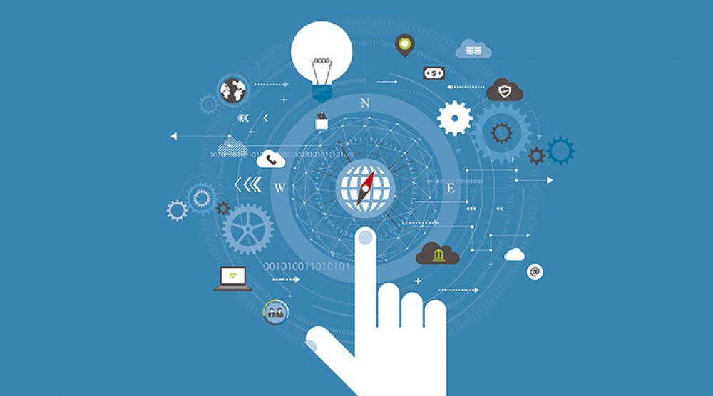 Tutti-i-trend-per-l'Innovazione-Digitale-nel-2019
