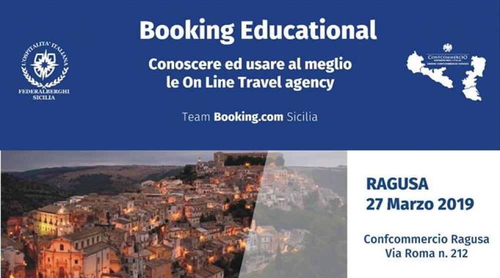 booking rg1