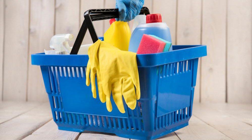 coronavirus-fase-2-pulizia-ambiente-lavoro