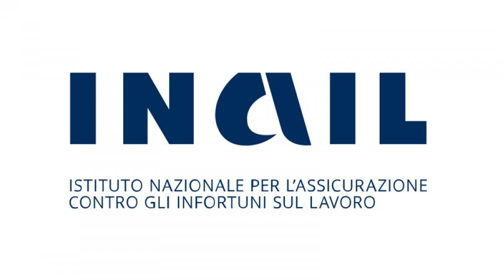 inail news