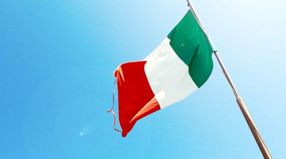 italia-italiani-1200x900
