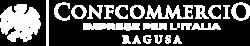 logo-bianco-1.png