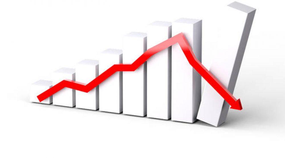 recessione-145143.660x368