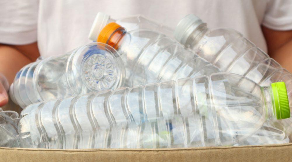sostituire-plastica