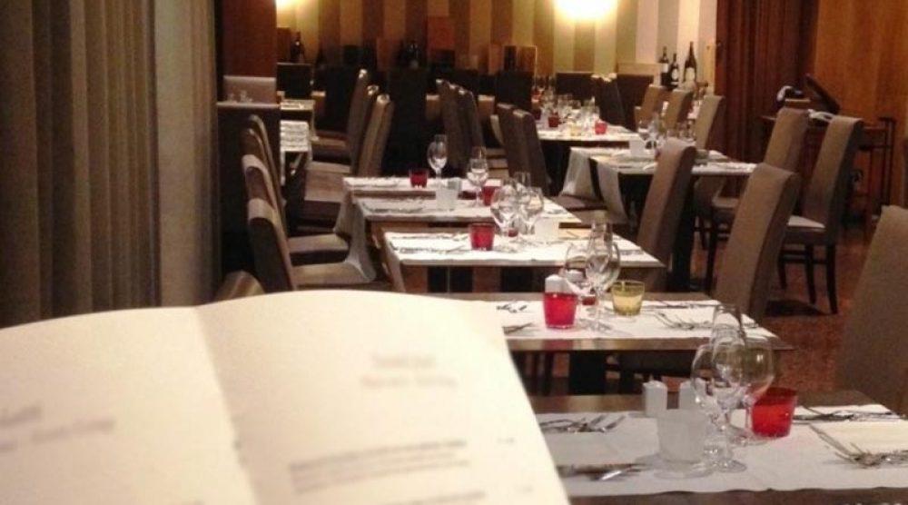 tavoli-ristoranti